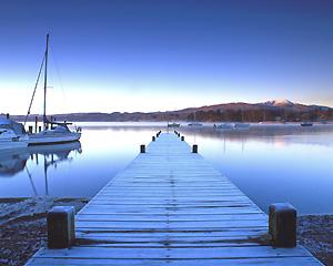 Michelin Star Restaurants Lake Windermere